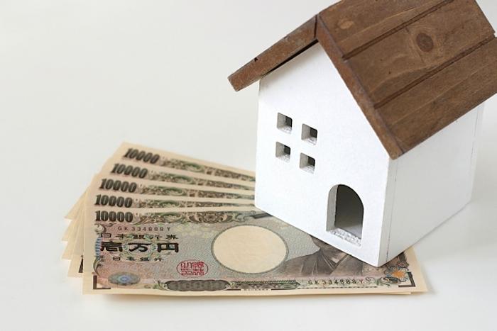future-funds-money02