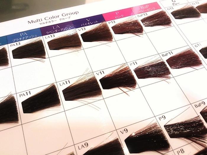 gray-hair-countermeasure-stress05