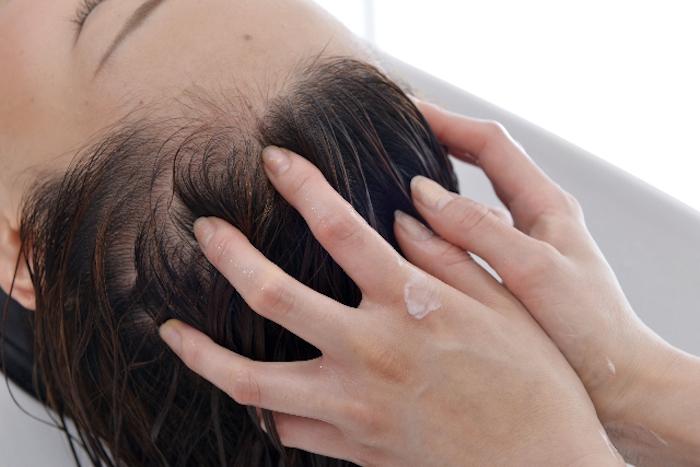 gray-hair-countermeasure-stress06