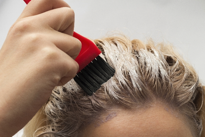 gray-hair-countermeasure-stress07