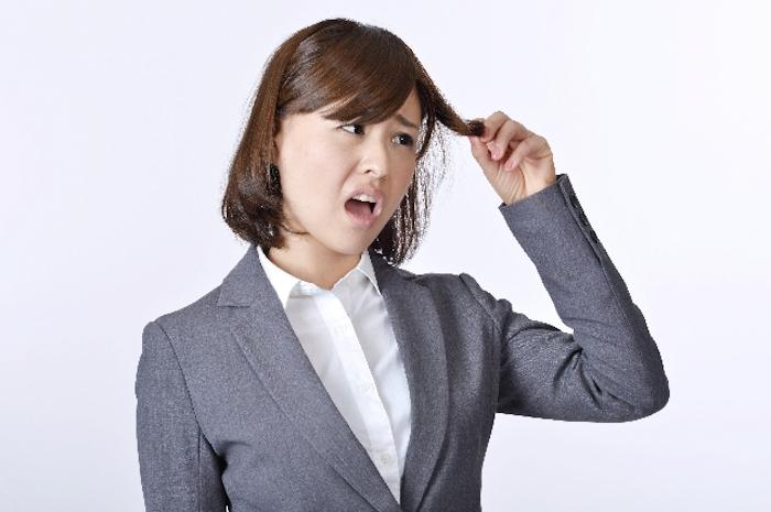 gray-hair-countermeasure-stress08