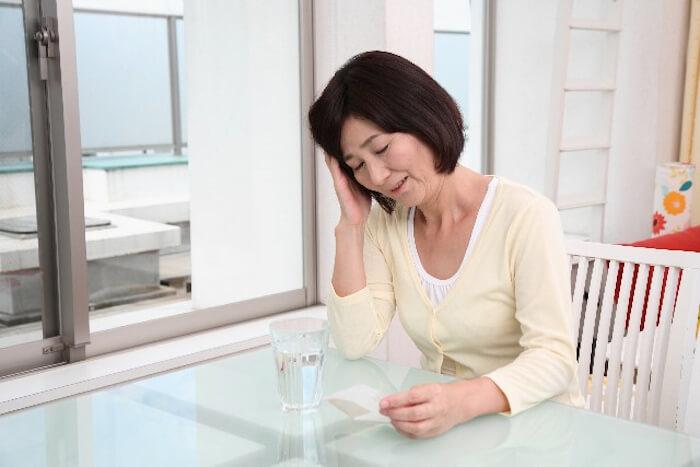 50s-menopause-rainy-season-poor-health-meteorotropic-disease02