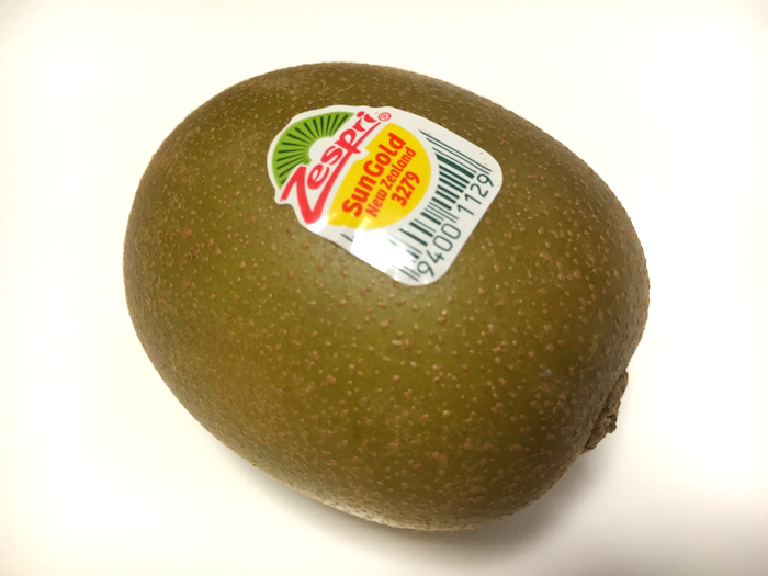 summer-of-kiwi-fruit-beautiful-skin-whitening-anti-oxidation-action-the-fatigue-recovery01