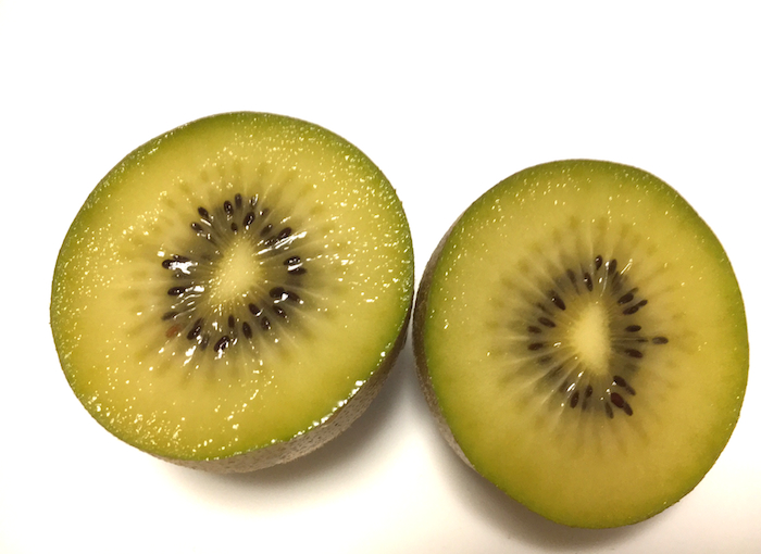summer-of-kiwi-fruit-beautiful-skin-whitening-anti-oxidation-action-the-fatigue-recovery03