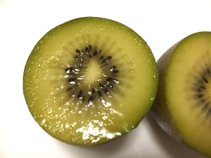 summer-of-kiwi-fruit-beautiful-skin-whitening-anti-oxidation-action-the-fatigue-recovery09