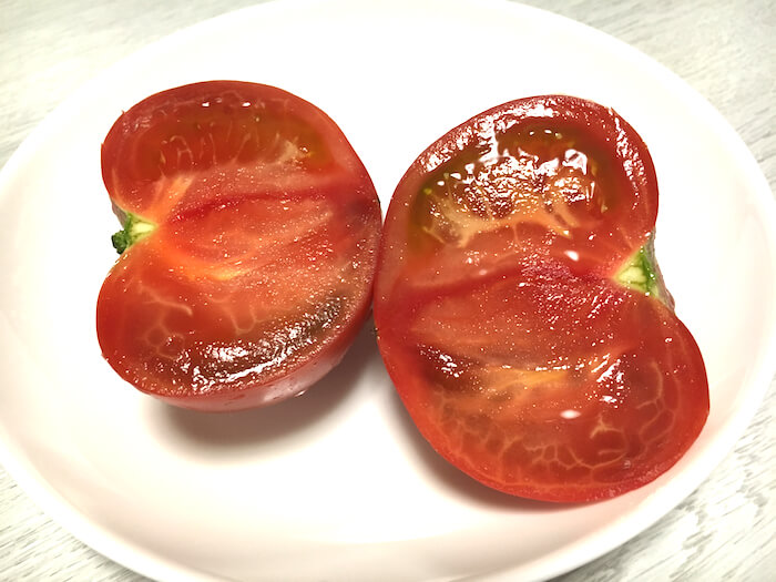 do-you-want-to-live-to-116-years-old-a-powerful-anti-oxidizing-power-tomato-is-half-price03