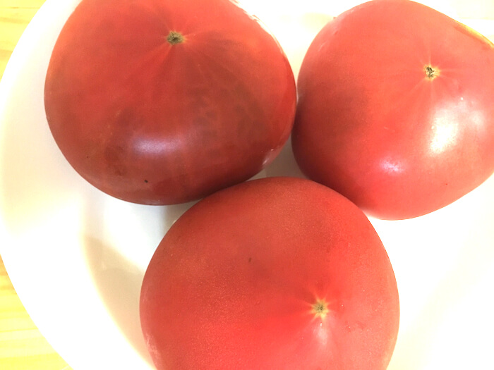 do-you-want-to-live-to-116-years-old-a-powerful-anti-oxidizing-power-tomato-is-half-price04