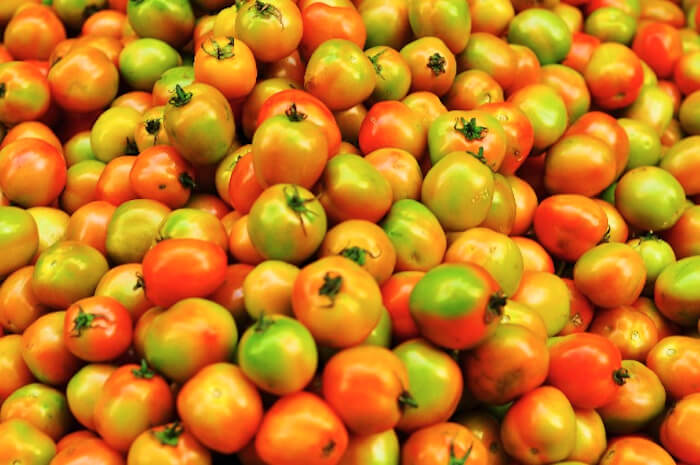 do-you-want-to-live-to-116-years-old-a-powerful-anti-oxidizing-power-tomato-is-half-price12