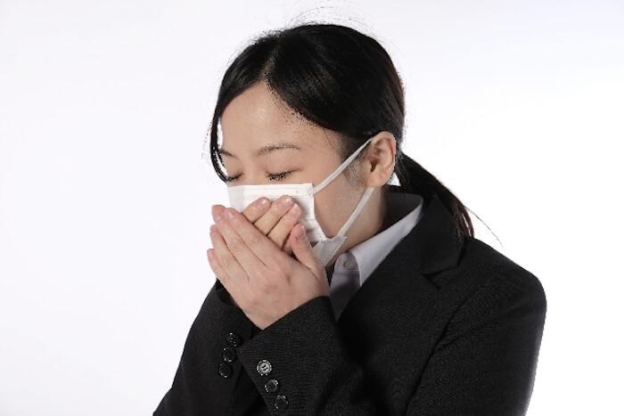 mite-extermination-and-allergen-extermination06