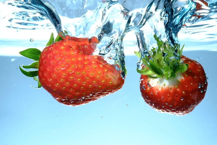 pest-control-and-management-of-the-summer-of-strawberry19