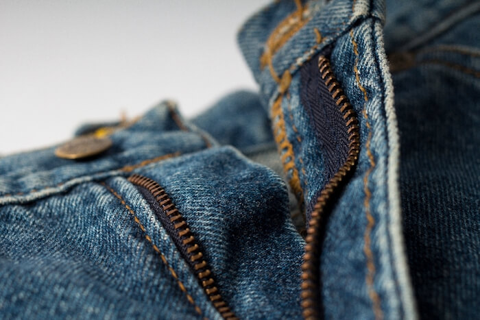 washing method of smell jeans-24-hour antibacterial03