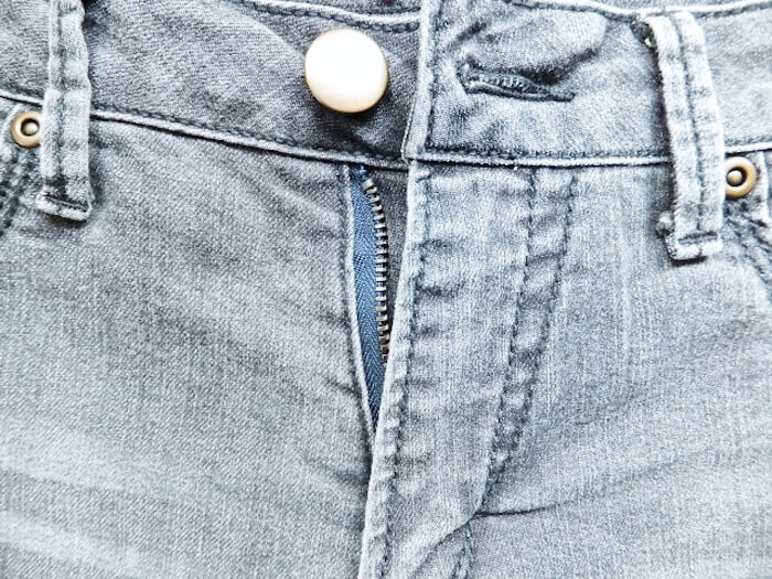 washing method of smell jeans-24-hour antibacterial14