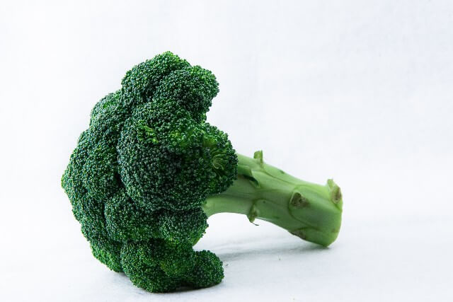 depression-effective-broccoli-super-sprout11