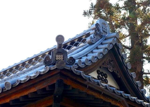 sanada-round-masayuki-sanada-nobushige-sanada-yukimura-nobuyuki-sanada-two-selection-3-people-standin02
