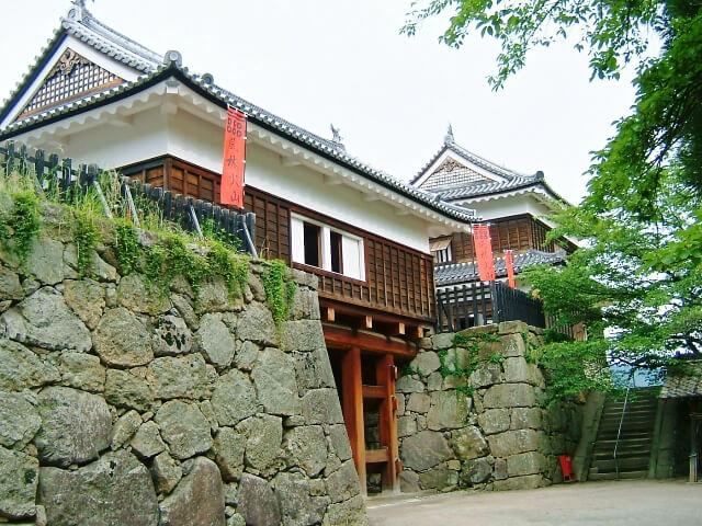 sanada-round-masayuki-sanada-nobushige-sanada-yukimura-nobuyuki-sanada-two-selection-3-people-standin07