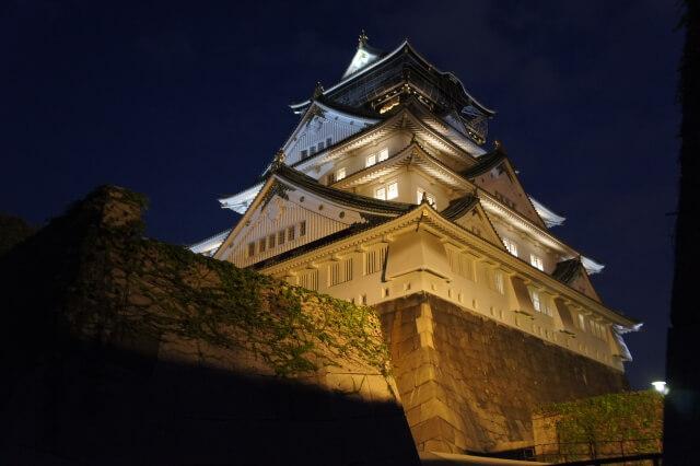 sanada-round-masayuki-sanada-nobushige-sanada-yukimura-nobuyuki-sanada-two-selection-3-people-standin09