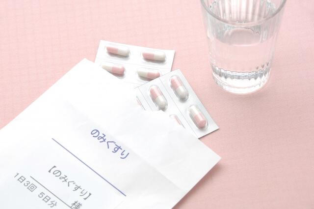 drug-dependence-factors-three-05